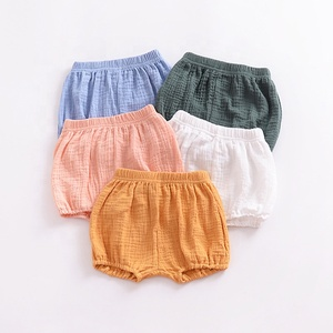 d6bb637c6 Baby Bloomers Wholesale, Suppliers & Manufacturers - Alibaba