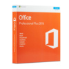 Multi language Office 2016 Pro Plus key code card Microsoft Office 2016 Professional Plus 32bit 64bit DVD online activation 100%