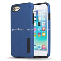 incipioer case alibaba china express cheapest factory wholesale products online cell phone case for iphone case