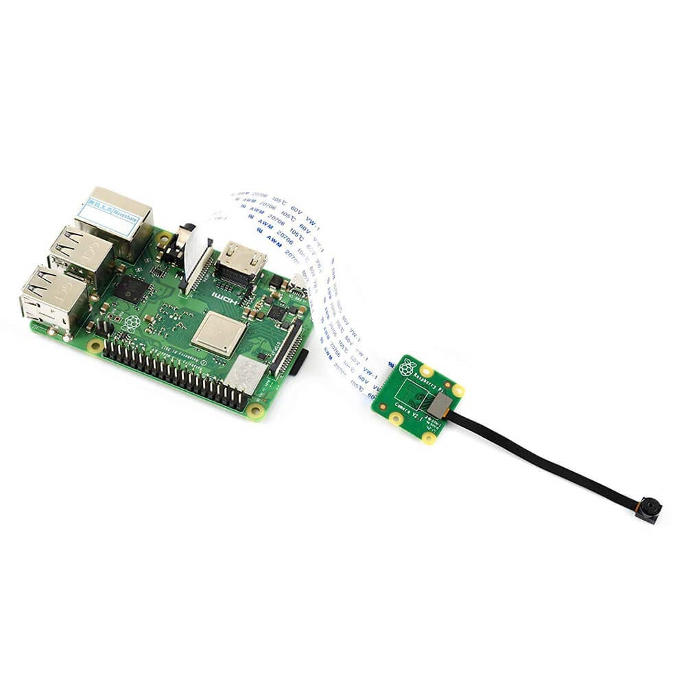 China Sony Pi, China Sony Pi Manufacturers and Suppliers on