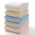 Super soft various patterns  6 layers  Baby Muslin Blanket