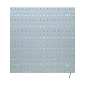 3mm Ultra Sottile E Uniforme Illuminazione In Alluminio Pannello Led Per Esterni Luce Casella Di Pubblicità Retroilluminato Buy Pannello