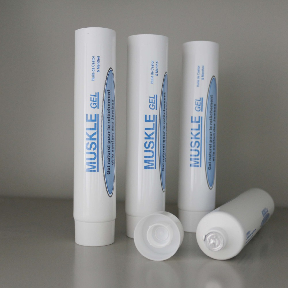 Plastic tubes for crafts - Clear Plastic Tubes For Crafts Plastic Tubes Cosmetic Packaging