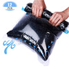 /product-detail/cheap-vacuum-storage-bags-for-comforters-blankets-clothes-pillows-travel-space-saver-seal-bag-62077320212.html