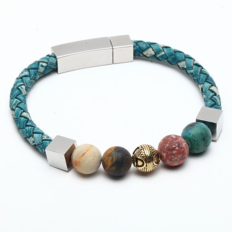 5fbb5dd4074e4 Grossiste pierres naturelles bijoux-Acheter les meilleurs pierres ...