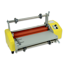 2019 <span class=keywords><strong>hot</strong></span> selling thermische film <span class=keywords><strong>laminator</strong></span> <span class=keywords><strong>A3</strong></span> A4 Lamineren machine
