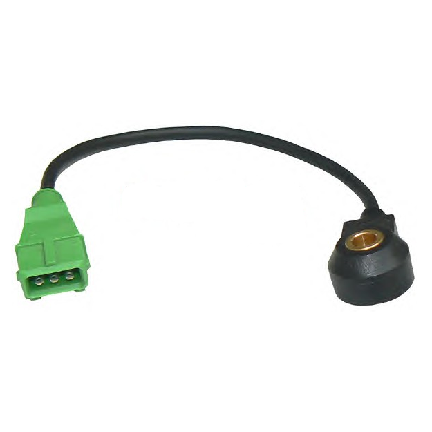 Bosch 30 0261231036 Knock Sensor