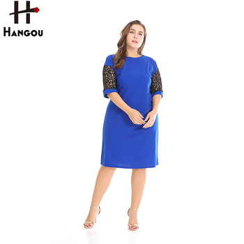 Best selling women's plus size skirts clothing online for large size ladies