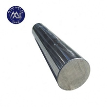 Fundido bar inconel 718 inconel liga round bar astm b367 preis 718 bar made in china