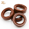 /product-detail/standard-size-and-customize-auto-engine-parts-rubber-oil-seal-62107785880.html