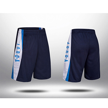 wholesale new design running sport basketball gym jogging fitness short pant