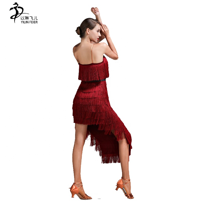 679fed42e130 China latin dance competitions wholesale 🇨🇳 - Alibaba