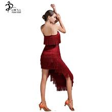 cd620011d Top Venda Mulheres Modern Ballroom Latina  span class keywords  strong Dança
