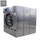 Chinese laundry clothes industrial washer and dryer prices for sale 15,20,30,50,70,100 kg
