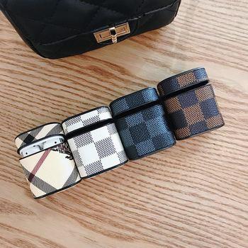 Premium Quality Barrel Shape Shock Resistant Pu Leather