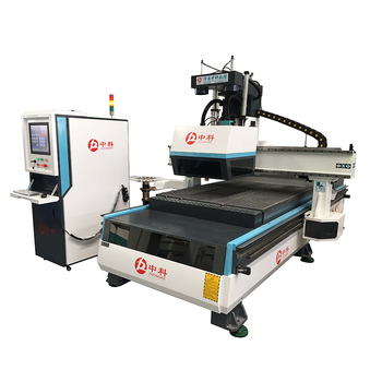 3 Axis 4 Axis Cnc Router 1325 3D Cnc Wood Carving Machine Cnc Wood Cutting  Engraving Drilling Machines