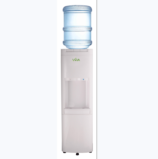 Office Grade Cold And Hot Bottled Water Dispenser Buy Water Dispenser Hot And Cold Water Dispenser Floor Standing Water Dispenser Product On Alibaba Com