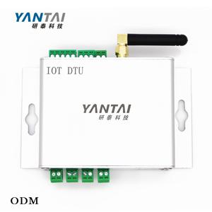 GPRS Data Transmission Control Terminal Module DTU IOT board modem