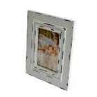 Modern Style Wide Sectional Dimension molding art photo picture moulding foto frame wood