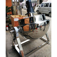 factory supply price mixing equipment food