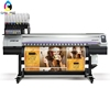 /product-detail/second-hand-sublimation-plotter-mimaki-jv300-160-plotter-with-dual-dx7-head-62085180671.html