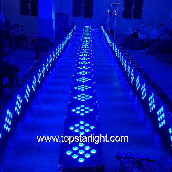 Hot !! Multicolor Laser Christmas Lights Projector,Cheap Laser ...