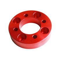 4x110 To 4x100 Wheel Spacer Adapters for Car