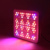 Herifi best supplier spectrum led grow light Actual Power 300w 600w 900w 1200w LED Grow Light adjustable wavelength