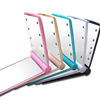 Small Folding Makeup LED Mirror with 8pcs Light
