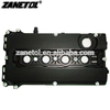 Camshaft Cover Engine Valve Chamber Cover 55564395 55558673 For Chevrolet Cruze Aveo Sonic 2009