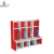 Good sale products Styling locker children's furniture