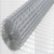 Anping A.S.O Hinge Joint Knot Galvanized Farm Field Wire Mesh Fence