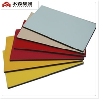 Hard type 1100 1060 1070 3003 pe coated aluminum foil coil for roof panel
