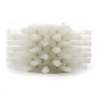 /product-detail/textured-dust-nylon-bristle-cleaning-brush-roller-with-connecting-gear-62100909673.html