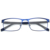 Custom Logo Manufactureas Reading glasses Mem glasses Optical glasses frame Chian wholesales