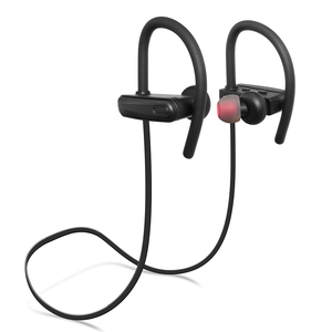 Sport IPX7 Waterproof Mini Portable Bluetooth 5.0 Wireless Headphone Earbuds RU11 for Mobile