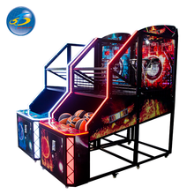 Skyfun Hot Koop Muntautomaat <span class=keywords><strong>Basketbal</strong></span> <span class=keywords><strong>Machine</strong></span> <span class=keywords><strong>Arcade</strong></span> <span class=keywords><strong>Game</strong></span> <span class=keywords><strong>Machine</strong></span>