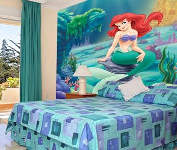 Unduh 7000 Wallpaper Dinding Kamar Anak HD Paling Keren