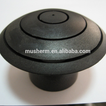 New bluetooth speaker Hot selling plastic speaker phase plug 75mm