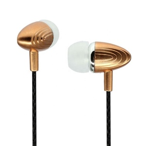 Free Sample Factory Directly Headsets Voice Changer ,N70 Earphones , Vido Earbud