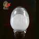 pharmaceutical preparation magnesium oxide MgO FDA GMP CP Chinese Pharmacopoeia