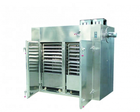 Industrial Electric Hot air Circulating Drying Oven Machine
