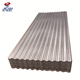 Aluminium Corrugated Roofing Sheets to Trinidad and Tobago