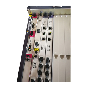 Fiber Optic Equipment, Communication Equipment suppliers and