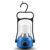 energy saving lamp solar rechargeable portable lantern
