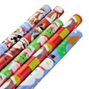 /product-detail/factory-price-fancy-cmyk-color-christmas-gift-wrapping-paper-roll-62095075938.html