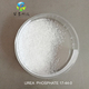 Urea Phosphate UP 17-44-0 Water Soluble Fertilizer