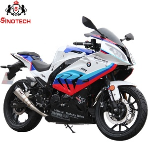 250cc Sport Motorcycle China Bike, 250cc Sport Motorcycle