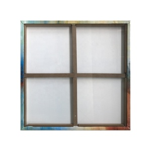 High Quality Factory Direct Sales MDF Inner Frame/Painting Frames/Home Decoration Frames
