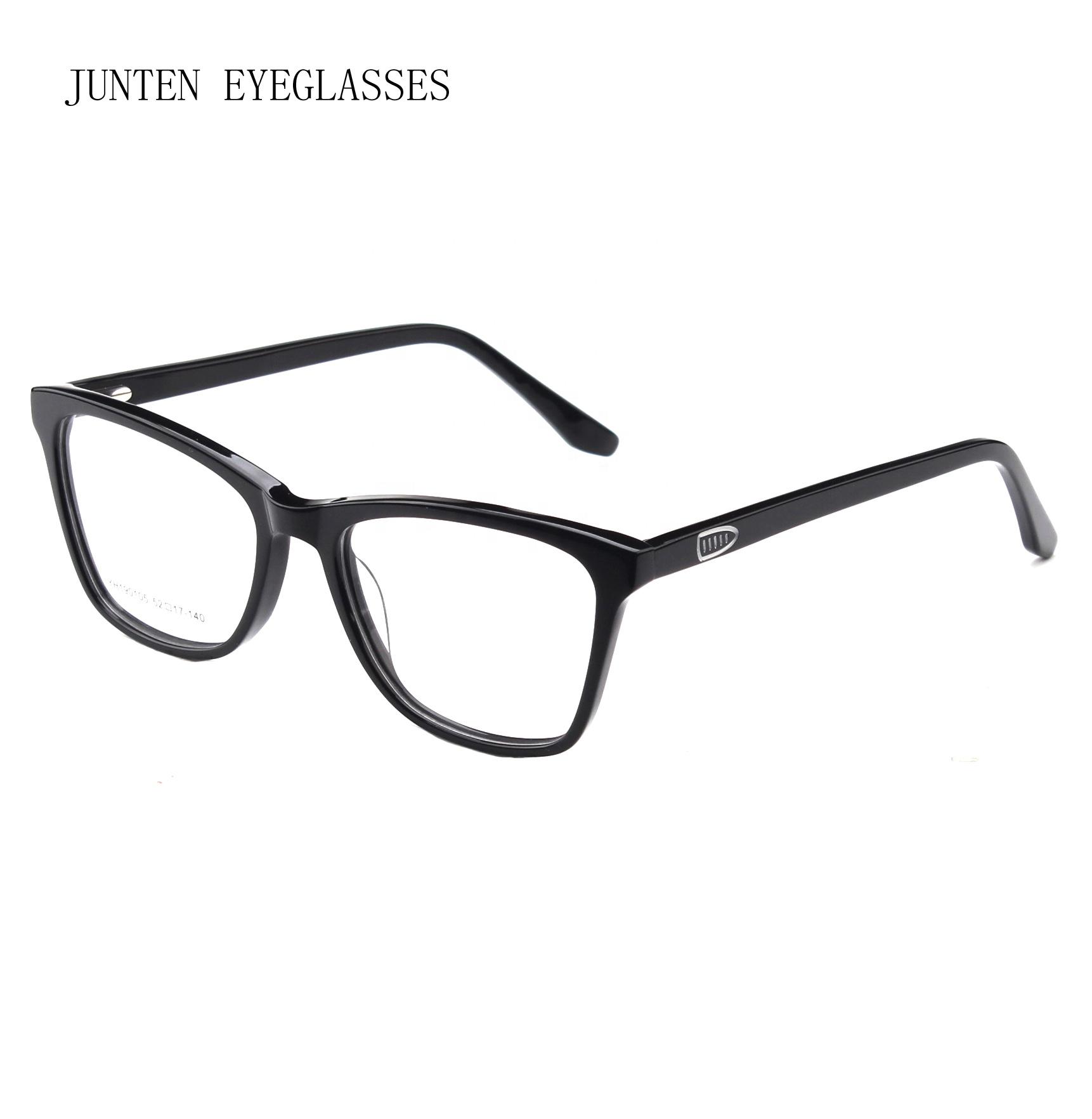 5f2ce6fdf البحث عن أفضل شركات تصنيع موديلات النظارات الطبية وموديلات النظارات الطبية  لأسواق متحدثي arabic في alibaba.com